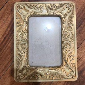Other - Picture frame made in Taiwan 📸